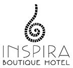 Inspira Boutique Hotel